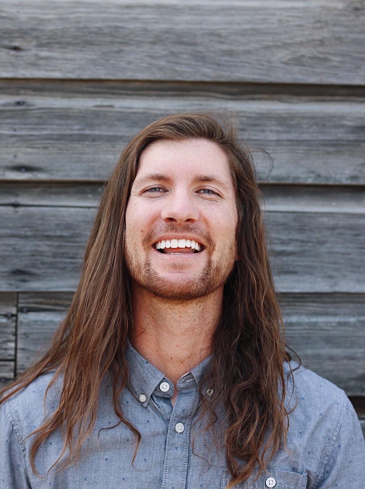 Tyler Sloan