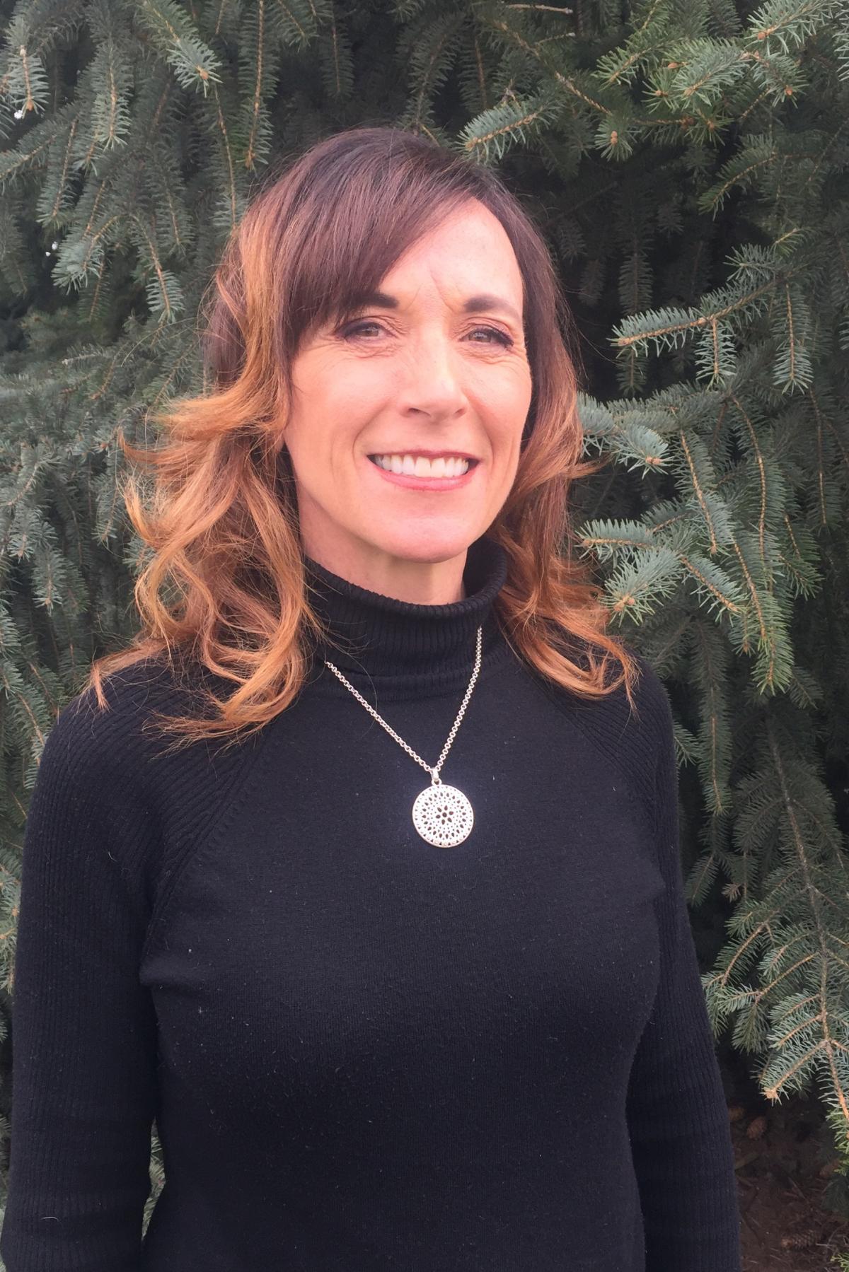 Kim Jensen